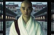 《妖猫传》中日本演员说中文获赞