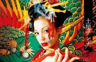 色调很美的三部日本电影,总有一部你没看过!