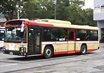 「这世界」东京有一条醉鬼救援巴士线,每年 12 月就会触动