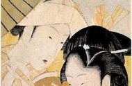 凯风快晴,百物语,江户时代,神奈川冲浪里,美人画,富岳三十六景,绘画,葛饰北斋,富士三十六景,风景画,骏州江尻