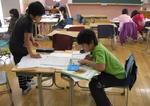 【改革参考】一个索引、五个差别、十种模式,日本个性化教育培养有差异的学习者