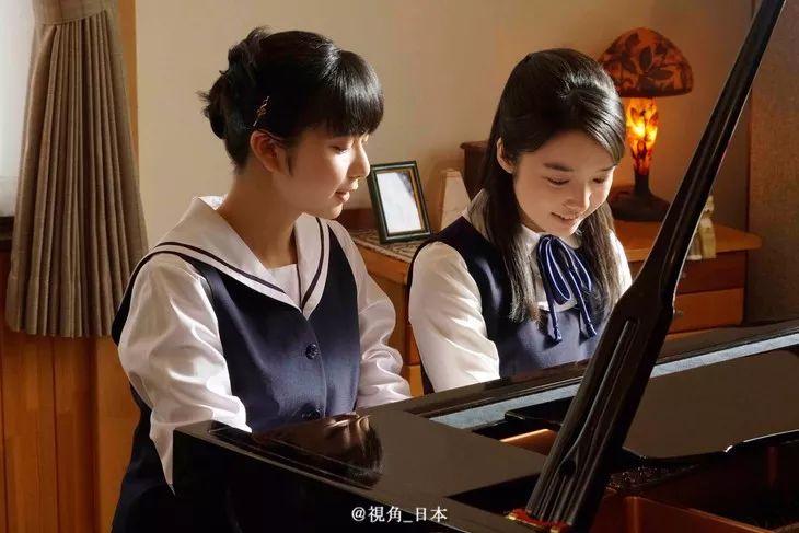 高畑充希主演美食漫改剧「忘却的幸子」 & 西野七濑「电影少女」追加阵容