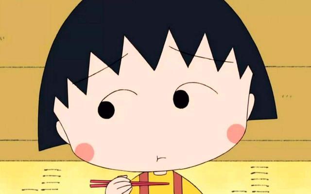 日本人都在电视上看啥动画?收视率前八的动画 让人开眼界!