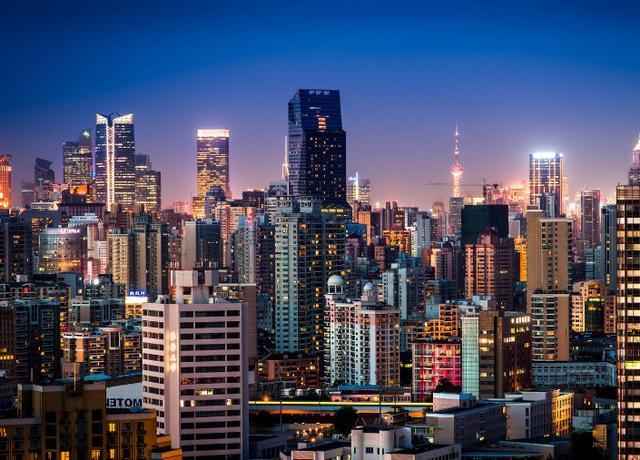 吸引了10万日本人来定居的城市,它到底有多大的魅力?