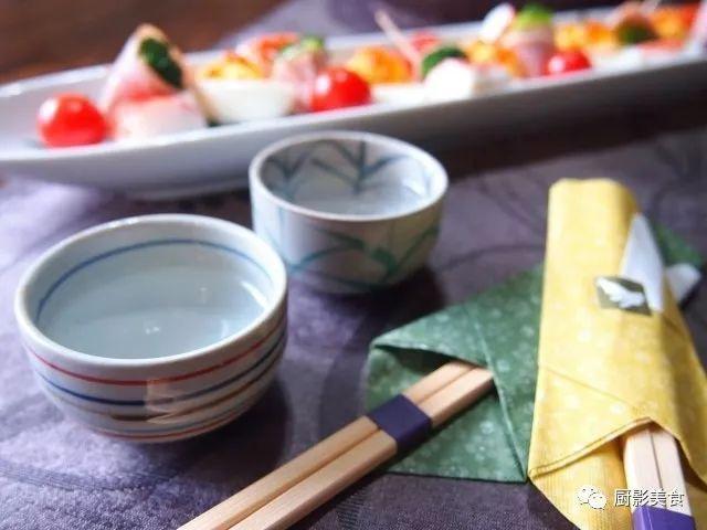 日本料理の刺身全解析
