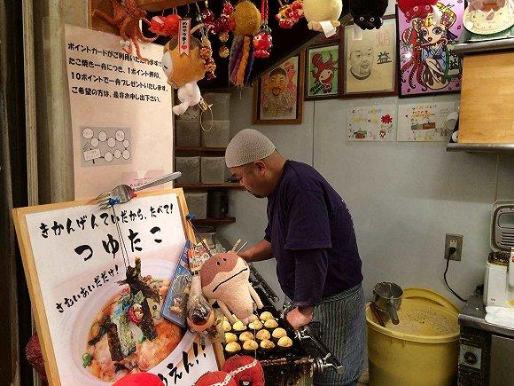 世界第一的小公司,日本3.3平米糕点店,一年销售3亿