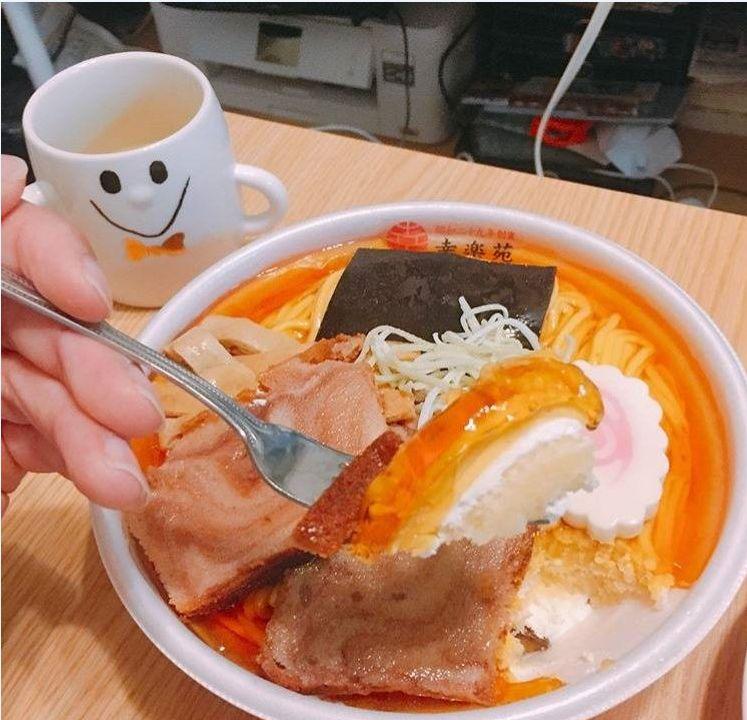日本人庆生都会吃一些什么呢? | 日本习俗