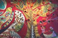 日本星巴克:咖啡文化和东方艺术的完美体现