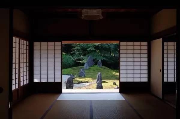 日本人,日本,禅意,无印良品,艺术家