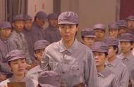 日本人拍的抗日神剧你看过吗,感觉这么多年的抗日神剧白看了