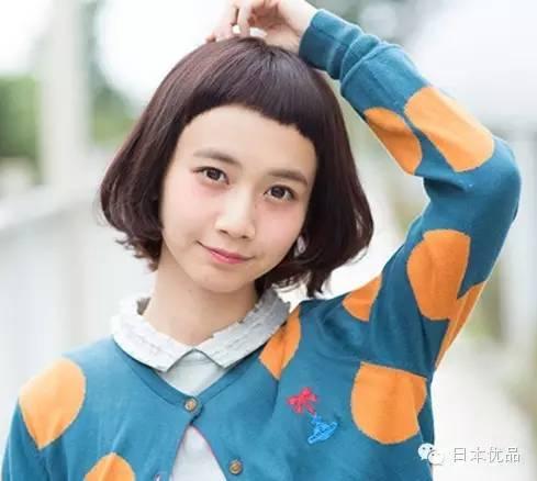 日本女明星最爱的药妆店产品大盘点~!