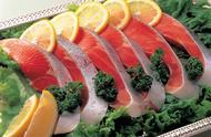 日本料理大盘点:日本的美食