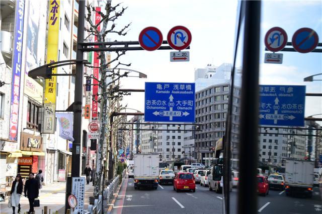 失去二十年,日本为何依然站在世界汽车工业之巅