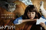 日本,日本影视,影视作品,日本电影,日本文化