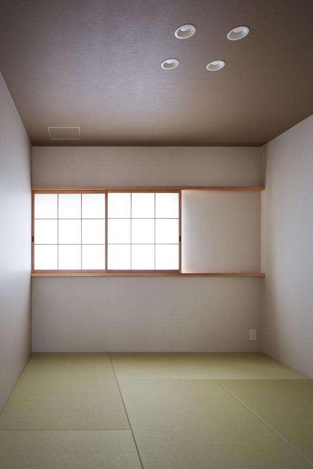 2000万日元在日本可以建一栋这样的别墅,大家说值吗?