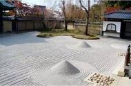 景观设计,日本园林,中式园林,中国园林
